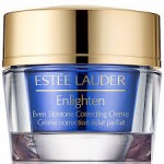 enlighten cream