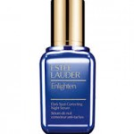 enlighten serum