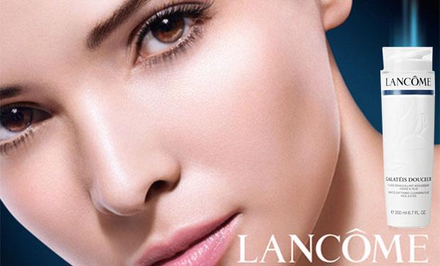 12_Lancome-Visionnaire